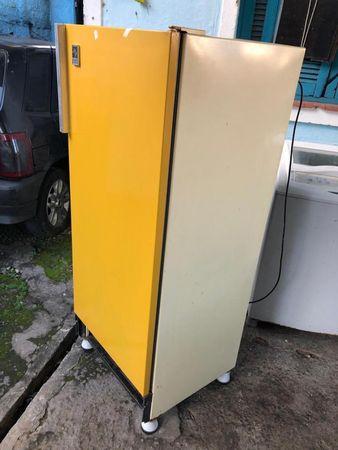 Prado Refrigeração