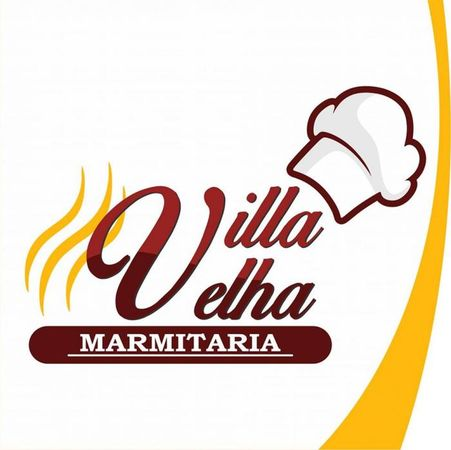 Villa Velha Marmitaria
