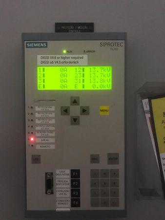 OTMA Elétrica - Soluções em Energia