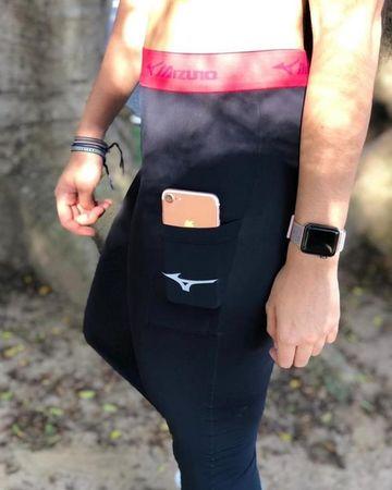 Evidence Sports Wear