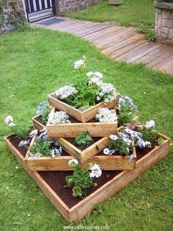WS Jardinagem