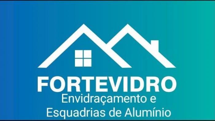 Forte Vidros - Especializado em: