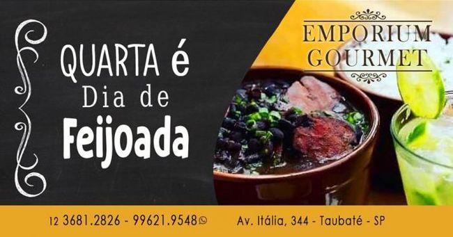 Emporium Gourmet