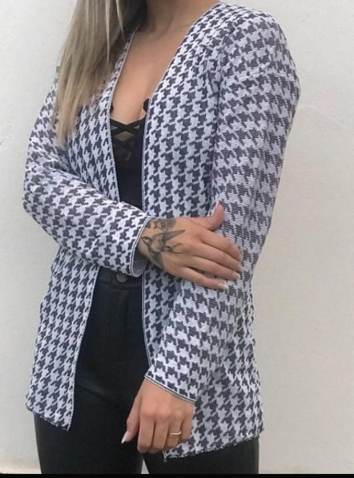 Stephanie Paiva Modas  Delivery