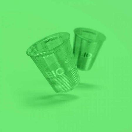 Castropil Embalagens Descartáveis
