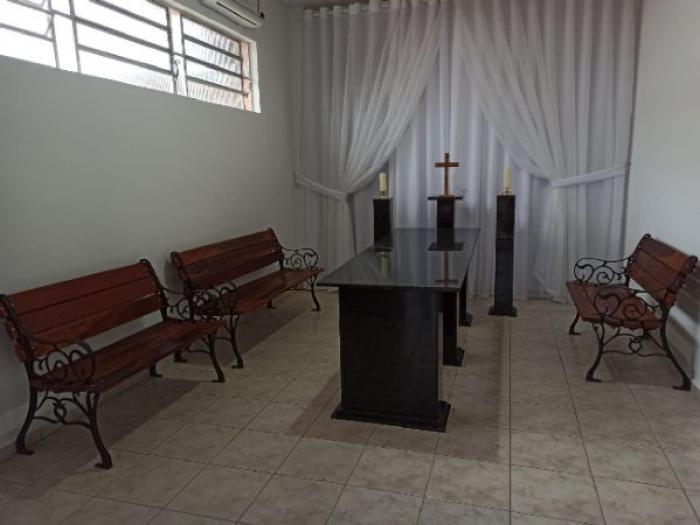 Funerária e Velório Vale do Paraíba