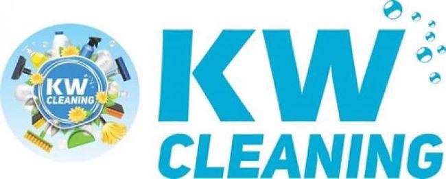 KW Clean Higienização de Estofados - Em Domicílio