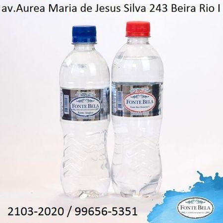 Ultragaz Beira Rio - Delivery