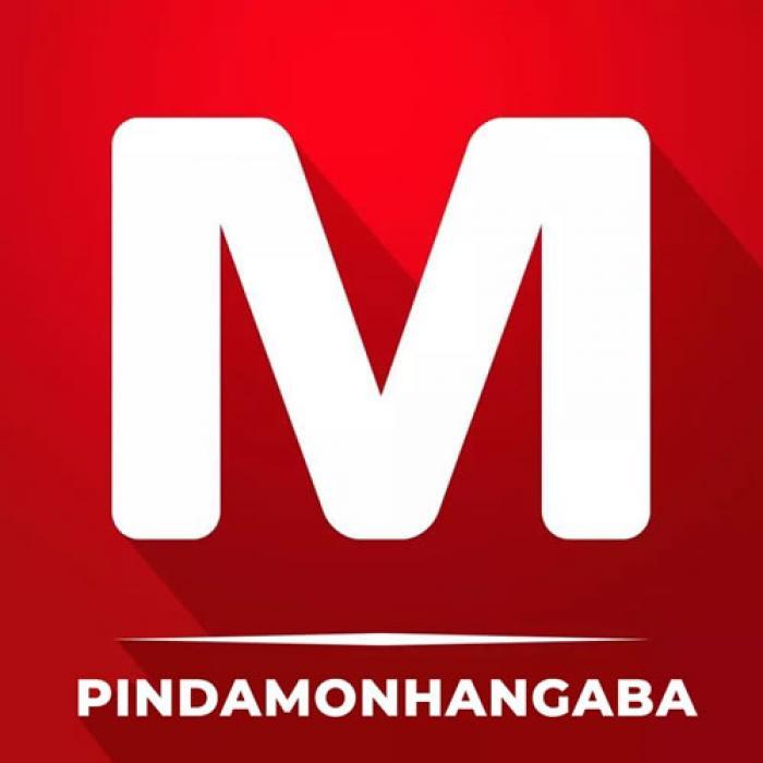 Faculdade Multivix Pindamonhangaba