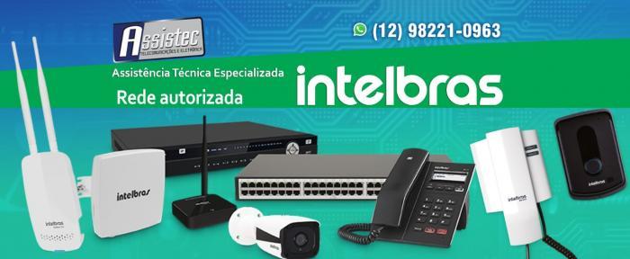 Assistec Telecomunicações e Eletrônica