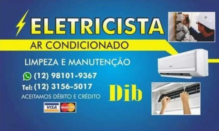 DIB Eletricista