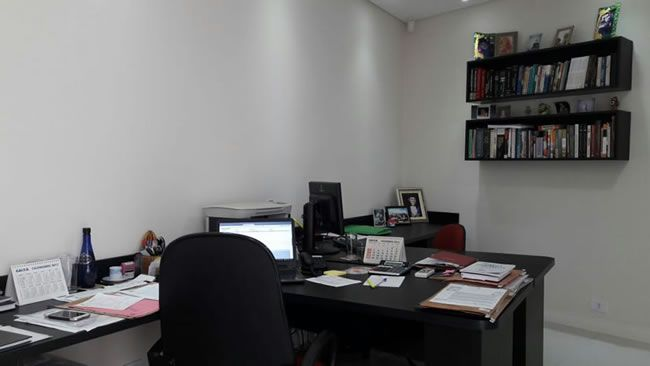 Castro Pavanetti - Sociedade de Advogados