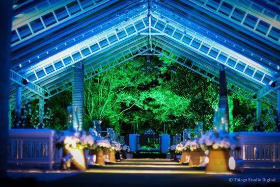 Amadeus Cristal Palace