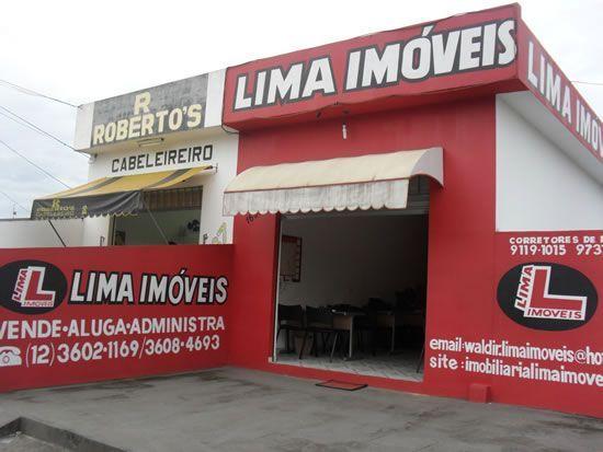 Lima Imóveis