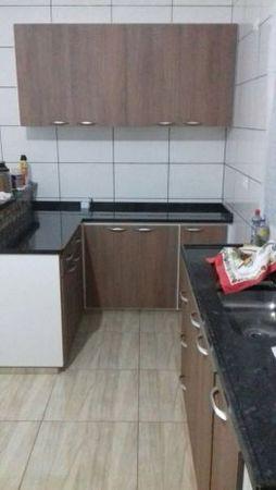 Marcenaria Sao José