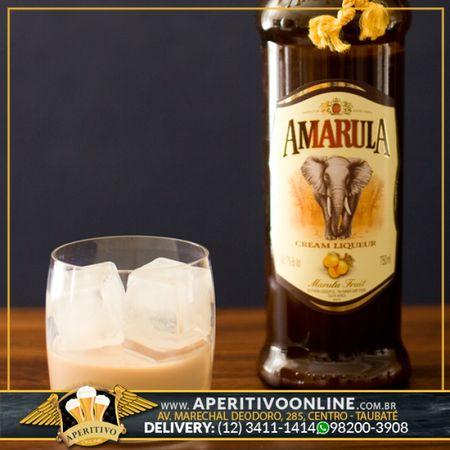 Aperitivo Online  Bebidas & Petiscos