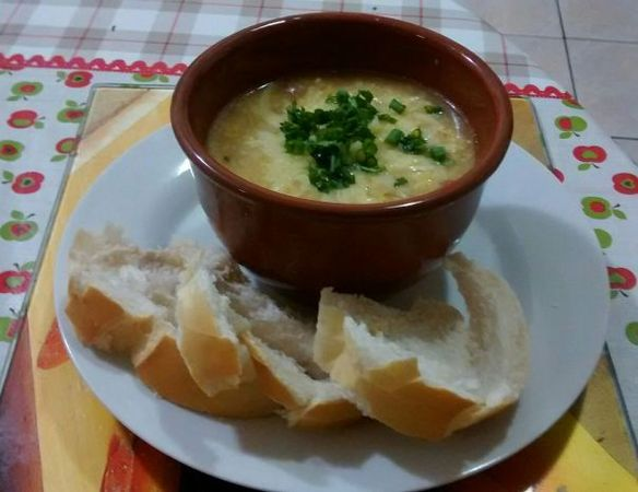 Real Lanches  Pastéis & Açaí