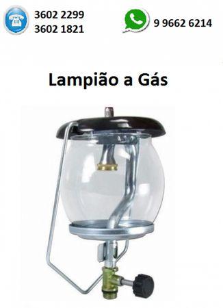 Representante Ultragaz - Disque Gás e Água
