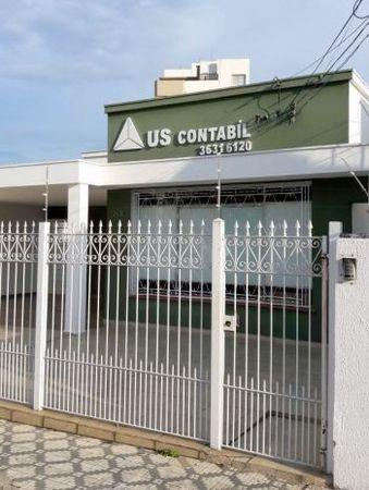 Contabilidade US Contábil