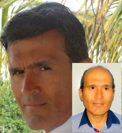 Zeny Cabeleireiros Unissex