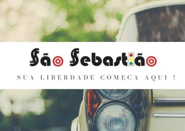 Auto Escola São Sebastião