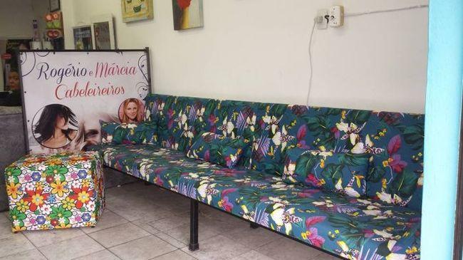 Tapeçaria Damião - Desde 1994