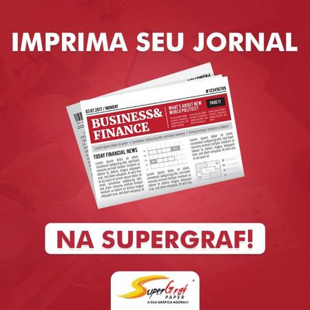 Supergraf Paper